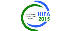Healthcare Information for All (HIFA)
