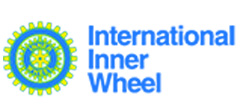 Association Of Inner Wheel Clubs In India