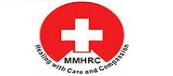 Meenakshi Mission Hospital & Research Center (MMHRC)