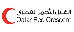 qatar-red-crescent