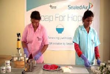 SOAP-FOR-HOPE-Campaign